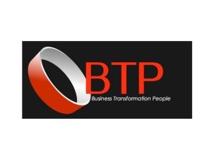 BTP logo Nov 14