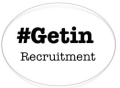 GETIN RECRUITMENT